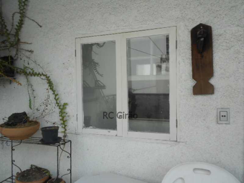 19 - Apartamento à venda Rua General Urquiza,Leblon, Rio de Janeiro - R$ 2.500.000 - GIAP20416 - 17