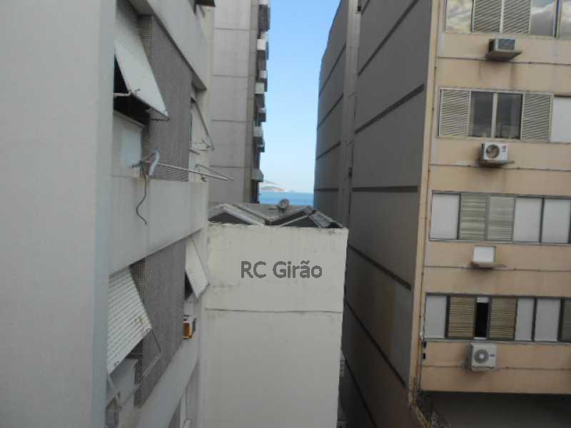 20 - Apartamento à venda Rua General Urquiza,Leblon, Rio de Janeiro - R$ 2.500.000 - GIAP20416 - 19