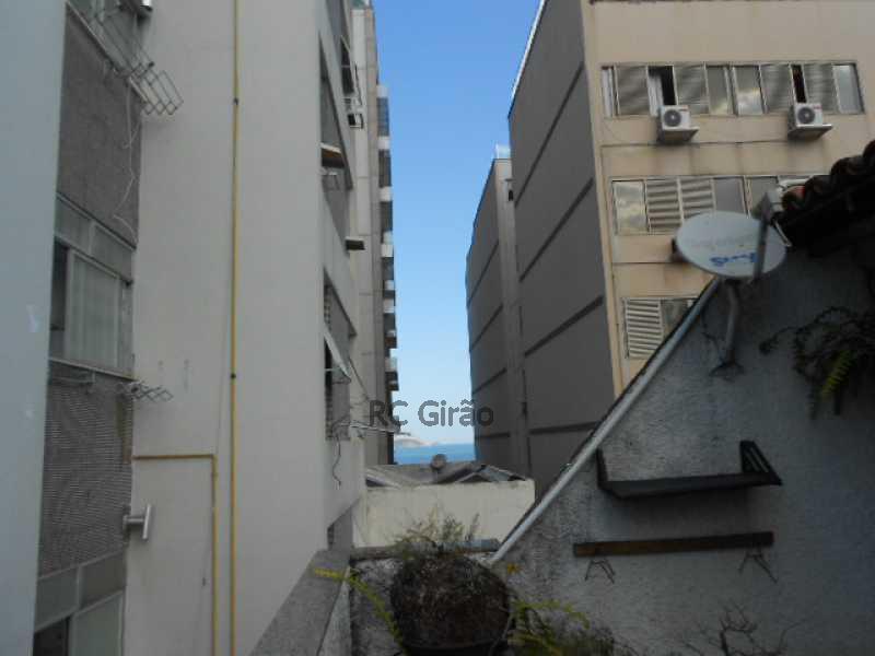 21 - Apartamento à venda Rua General Urquiza,Leblon, Rio de Janeiro - R$ 2.500.000 - GIAP20416 - 20