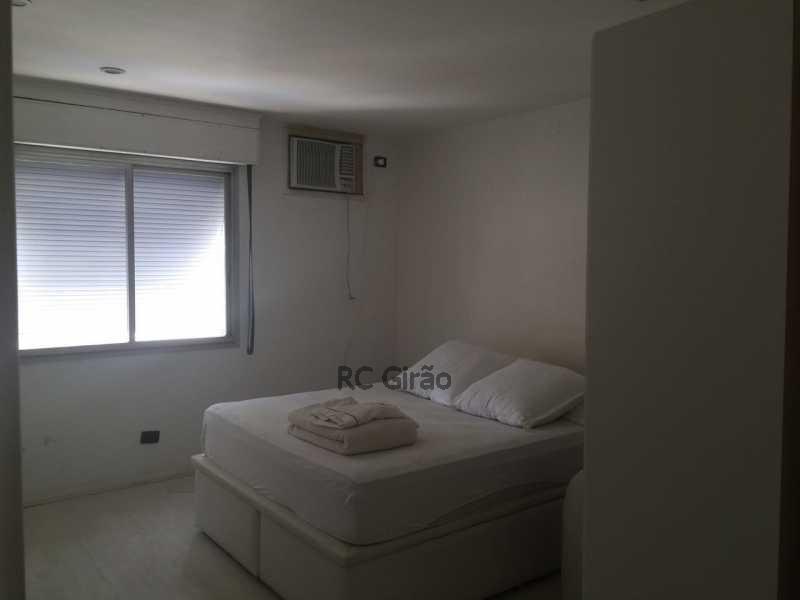 5a - Apartamento À Venda - São Conrado - Rio de Janeiro - RJ - GIAP30507 - 7