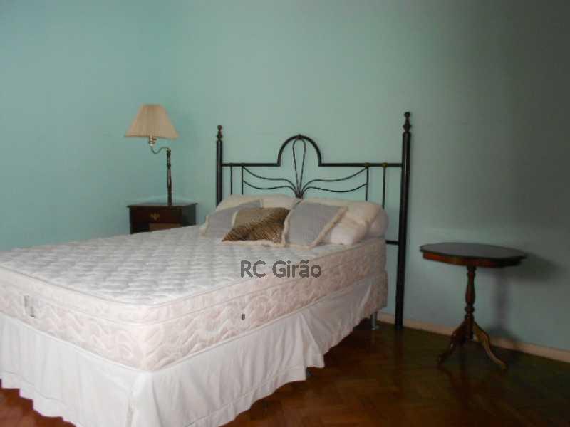5 - Apartamento à venda Rua Barão da Torre,Ipanema, Rio de Janeiro - R$ 950.000 - GIAP20421 - 9