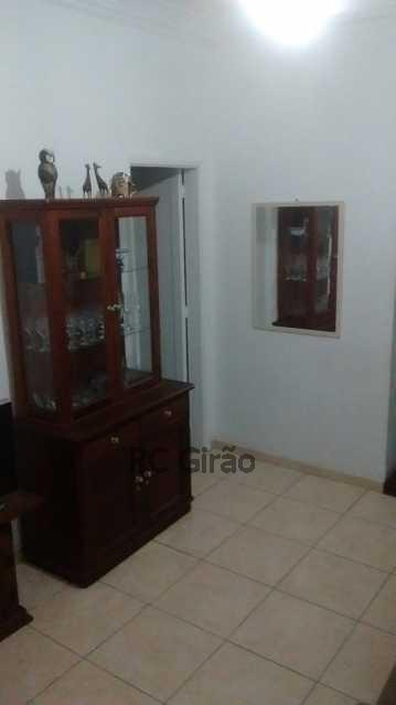 2 - Apartamento À Venda - Copacabana - Rio de Janeiro - RJ - GIAP20427 - 3