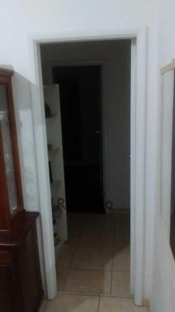 3 - Apartamento À Venda - Copacabana - Rio de Janeiro - RJ - GIAP20427 - 4