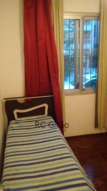 4 - Apartamento Rua Raul Pompéia,Copacabana,Rio de Janeiro,RJ À Venda,2 Quartos,69m² - GIAP20427 - 5