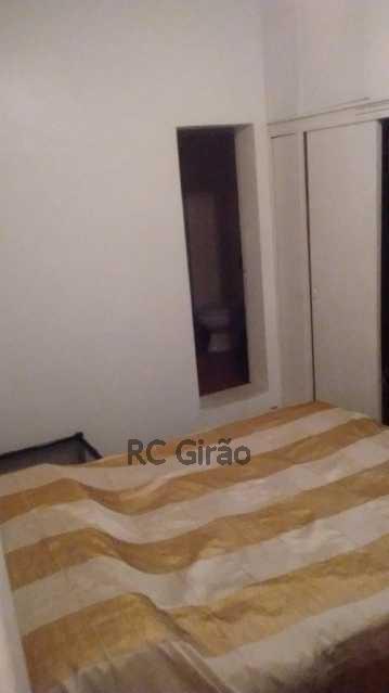 5 - Apartamento Rua Raul Pompéia,Copacabana,Rio de Janeiro,RJ À Venda,2 Quartos,69m² - GIAP20427 - 6