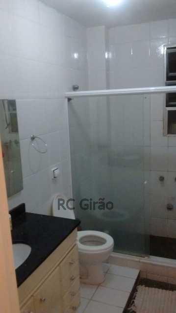 9 - Apartamento Rua Raul Pompéia,Copacabana,Rio de Janeiro,RJ À Venda,2 Quartos,69m² - GIAP20427 - 10