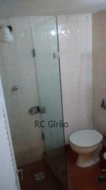 10 - Apartamento À Venda - Copacabana - Rio de Janeiro - RJ - GIAP20427 - 11