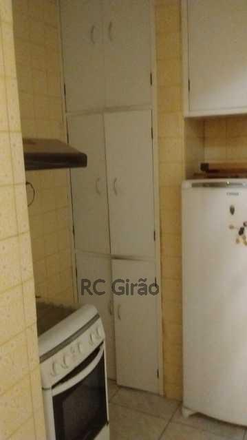 11 - Apartamento Rua Raul Pompéia,Copacabana,Rio de Janeiro,RJ À Venda,2 Quartos,69m² - GIAP20427 - 12
