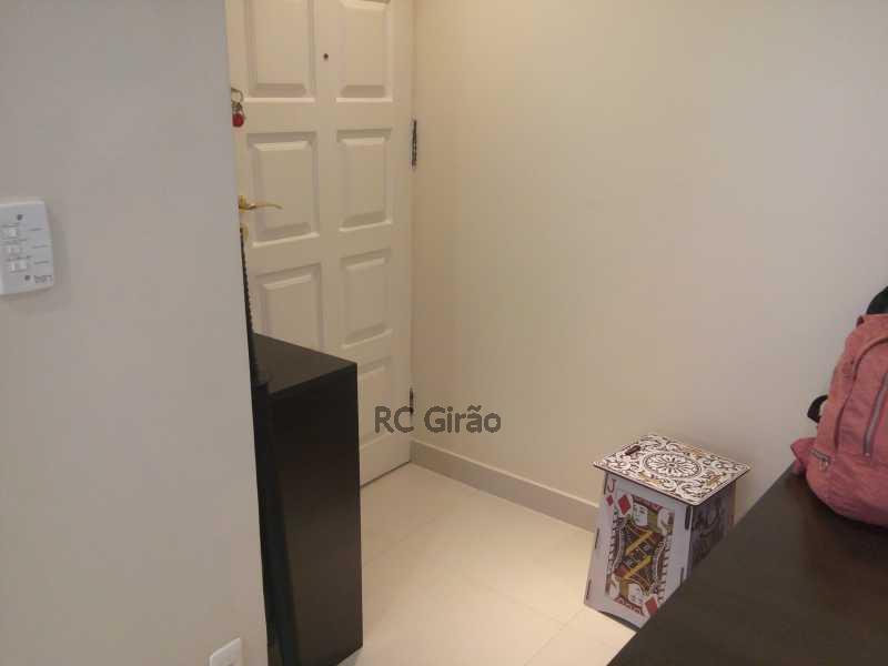 3 - Apartamento À Venda - Copacabana - Rio de Janeiro - RJ - GIAP20433 - 4