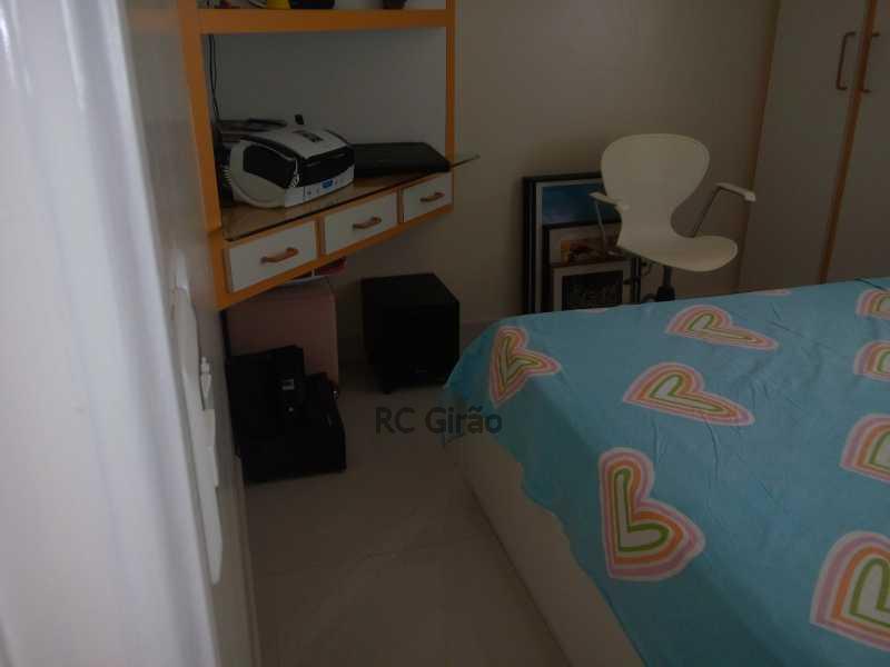8 - Apartamento À Venda - Copacabana - Rio de Janeiro - RJ - GIAP20433 - 10