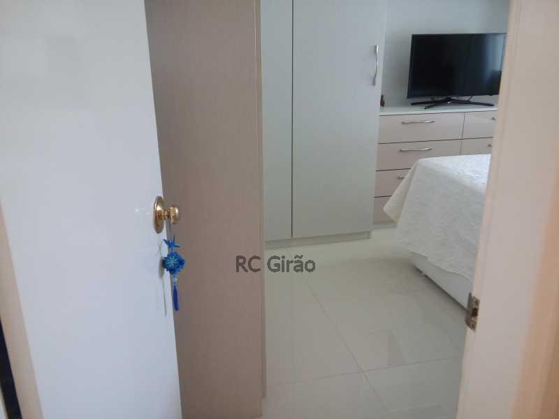 9 - Apartamento À Venda - Copacabana - Rio de Janeiro - RJ - GIAP20433 - 11