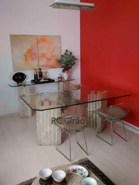 2 - Apartamento À Venda - Copacabana - Rio de Janeiro - RJ - GIAP30520 - 3