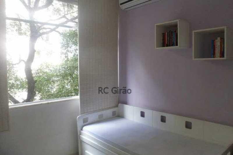 5 - Apartamento À Venda - Copacabana - Rio de Janeiro - RJ - GIAP30520 - 8