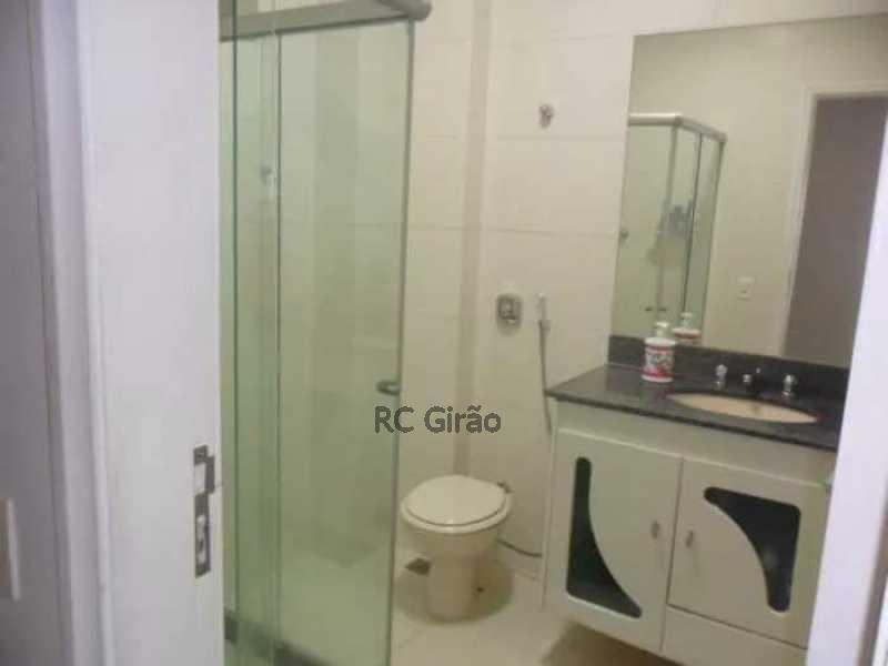 6 - Apartamento À Venda - Copacabana - Rio de Janeiro - RJ - GIAP30520 - 14