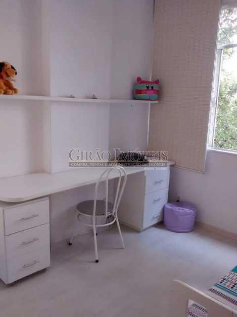 5e - Apartamento À Venda - Copacabana - Rio de Janeiro - RJ - GIAP30520 - 13