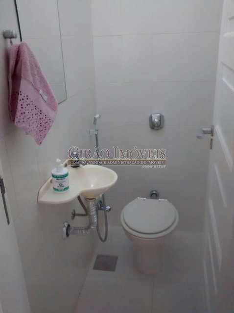 6a - Apartamento À Venda - Copacabana - Rio de Janeiro - RJ - GIAP30520 - 15
