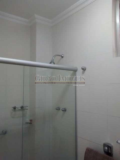6d - Apartamento À Venda - Copacabana - Rio de Janeiro - RJ - GIAP30520 - 17