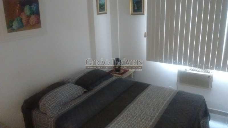 5 - Apartamento 1 quarto para venda e aluguel Copacabana, Rio de Janeiro - R$ 560.000 - GIAP10238 - 6