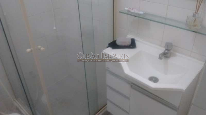 7 - Apartamento 1 quarto para venda e aluguel Copacabana, Rio de Janeiro - R$ 560.000 - GIAP10238 - 8