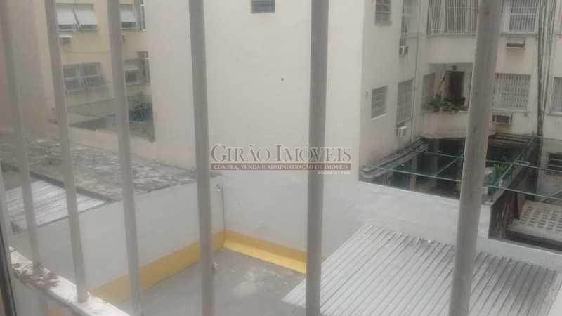 13 - Apartamento 1 quarto para venda e aluguel Copacabana, Rio de Janeiro - R$ 560.000 - GIAP10238 - 14