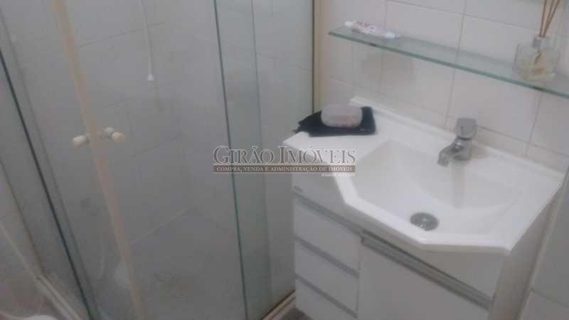 7 - Apartamento 1 quarto para venda e aluguel Copacabana, Rio de Janeiro - R$ 560.000 - GIAP10238 - 21