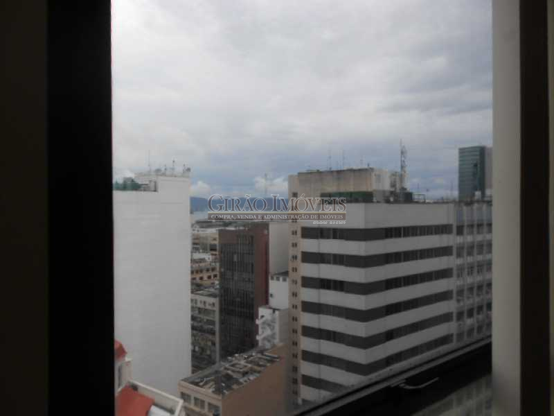 16 - Andar Para Venda e Aluguel - Centro - Rio de Janeiro - RJ - GIAN00003 - 17