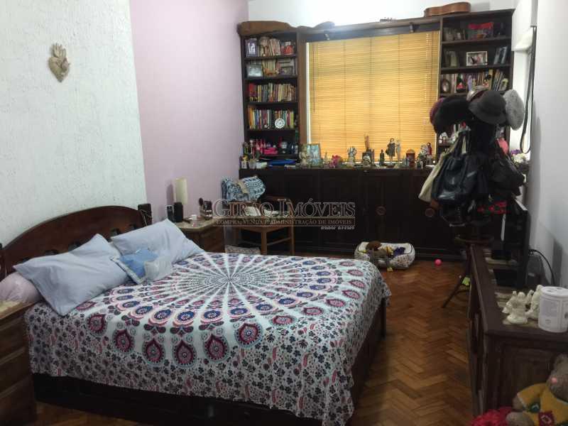 9 - Apartamento À Venda - Copacabana - Rio de Janeiro - RJ - GIAP30536 - 10
