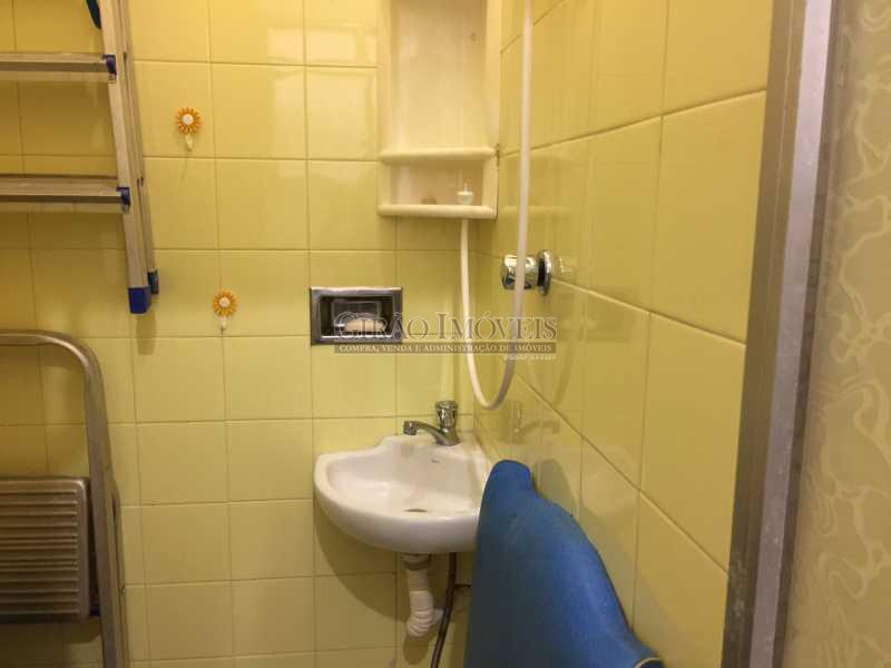 21 - Apartamento À Venda - Copacabana - Rio de Janeiro - RJ - GIAP30536 - 22
