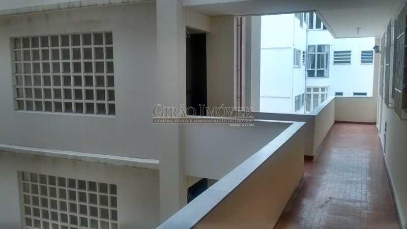10 - Apartamento 1 quarto para alugar Copacabana, Rio de Janeiro - R$ 2.500 - GIAP10247 - 13