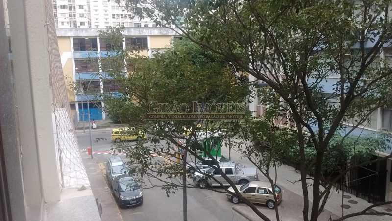 11 - Apartamento 1 quarto para alugar Copacabana, Rio de Janeiro - R$ 2.500 - GIAP10247 - 14