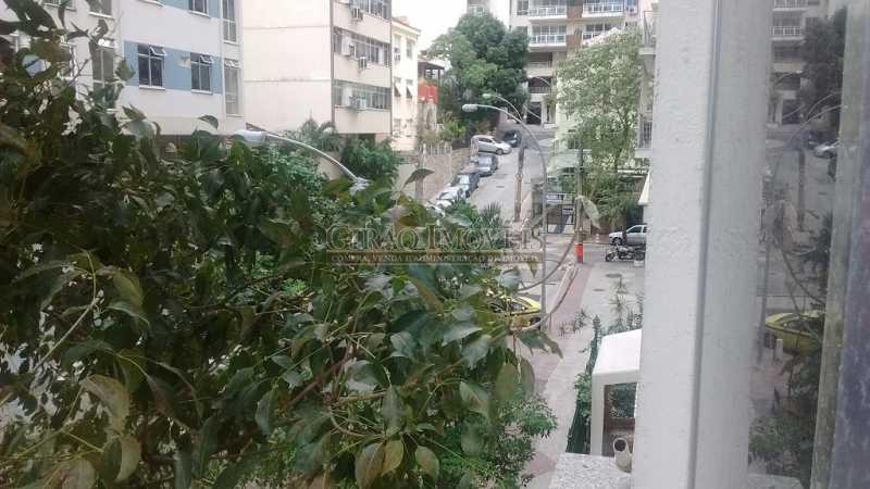 12 - Apartamento 1 quarto para alugar Copacabana, Rio de Janeiro - R$ 2.500 - GIAP10247 - 15