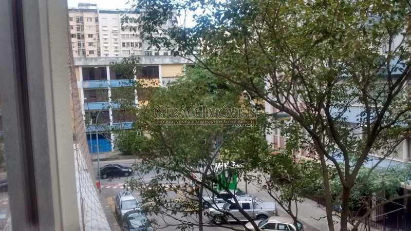 13 - Apartamento 1 quarto para alugar Copacabana, Rio de Janeiro - R$ 2.500 - GIAP10247 - 16