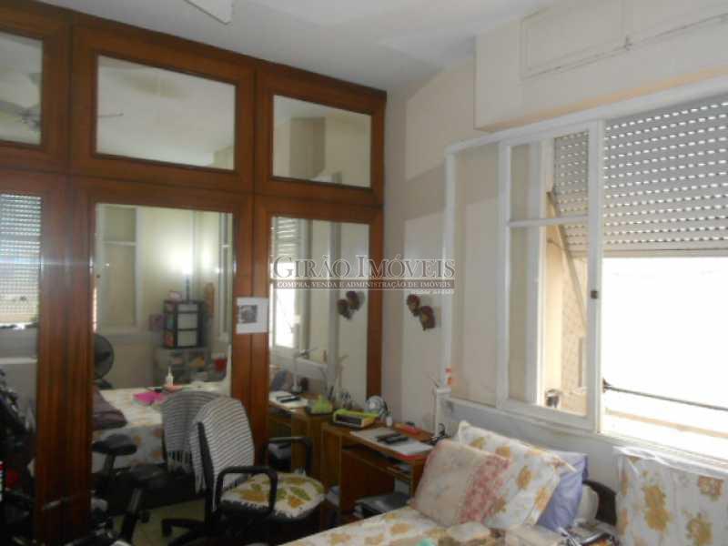 10 - Apartamento À Venda - Copacabana - Rio de Janeiro - RJ - GIAP30540 - 11