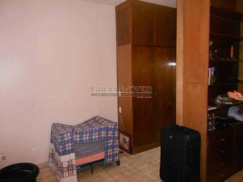 11 - Apartamento À Venda - Copacabana - Rio de Janeiro - RJ - GIAP30540 - 12