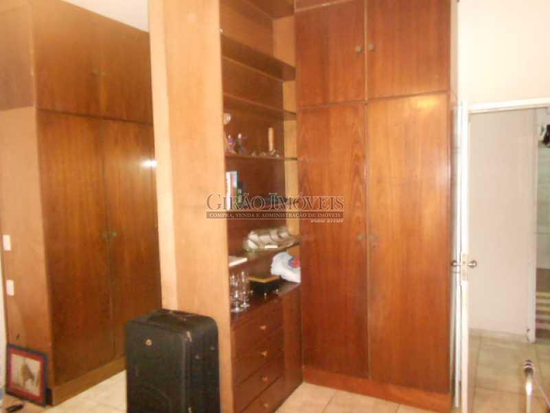 12 - Apartamento À Venda - Copacabana - Rio de Janeiro - RJ - GIAP30540 - 13