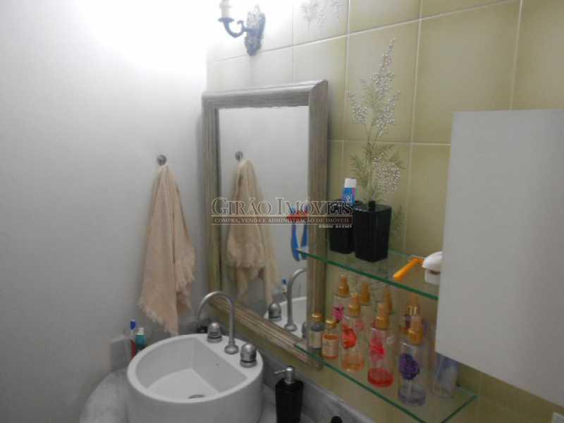 17 - Apartamento À Venda - Copacabana - Rio de Janeiro - RJ - GIAP30540 - 18
