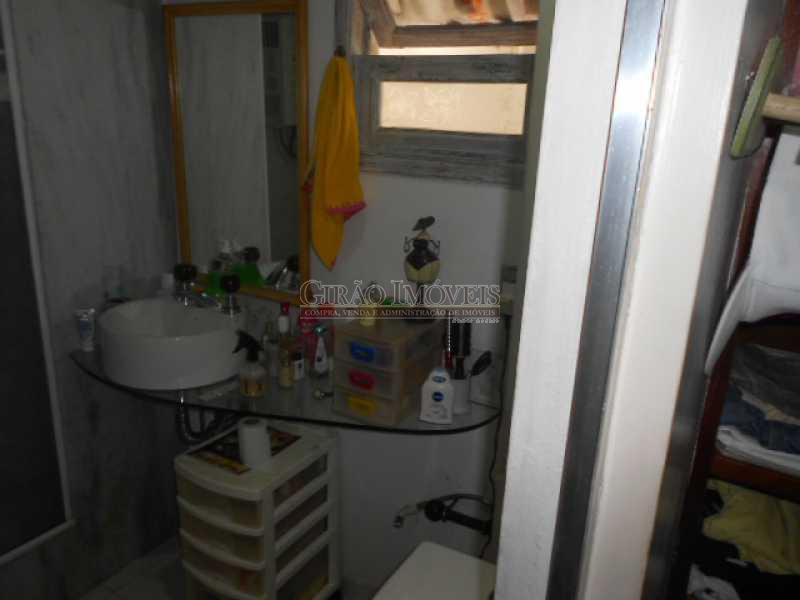 19 - Apartamento À Venda - Copacabana - Rio de Janeiro - RJ - GIAP30540 - 20