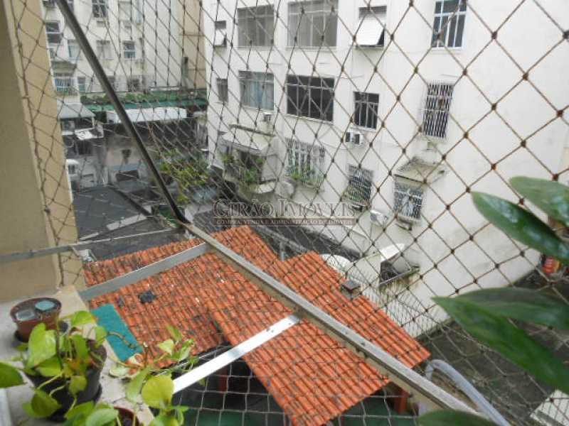 26 - Apartamento À Venda - Copacabana - Rio de Janeiro - RJ - GIAP30540 - 27