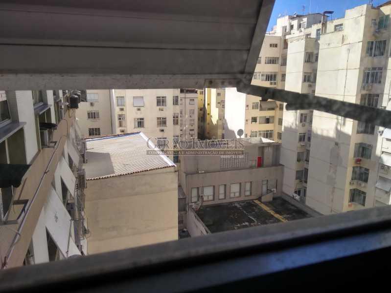 IMG_20190606_095156621_HDR - Apartamento Para Alugar - Copacabana - Rio de Janeiro - RJ - GIAP30544 - 25