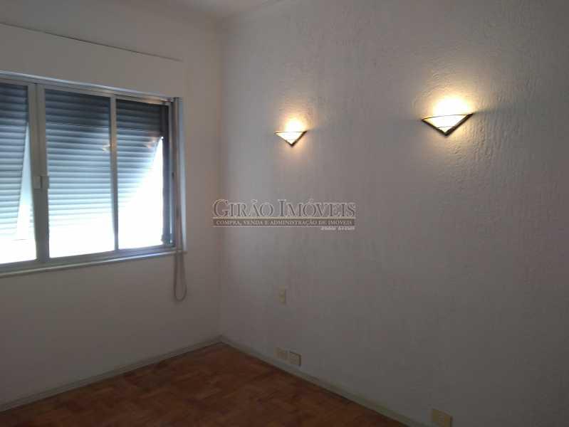 IMG_20190606_095138157 - Apartamento Para Alugar - Copacabana - Rio de Janeiro - RJ - GIAP30544 - 13