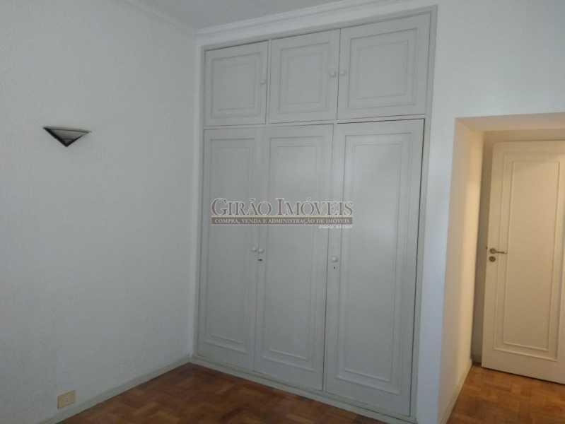 IMG_20190606_095026625 - Apartamento Para Alugar - Copacabana - Rio de Janeiro - RJ - GIAP30544 - 8