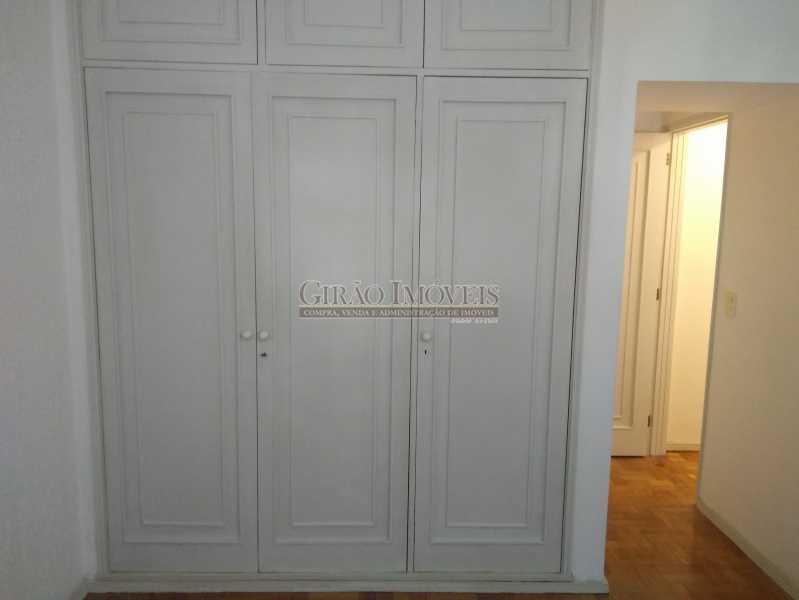 IMG_20190606_095020391 - Apartamento Para Alugar - Copacabana - Rio de Janeiro - RJ - GIAP30544 - 16