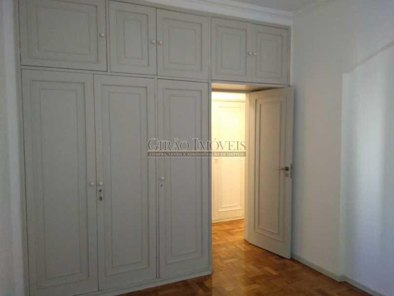 IMG_20190606_094941715 - Apartamento Para Alugar - Copacabana - Rio de Janeiro - RJ - GIAP30544 - 15