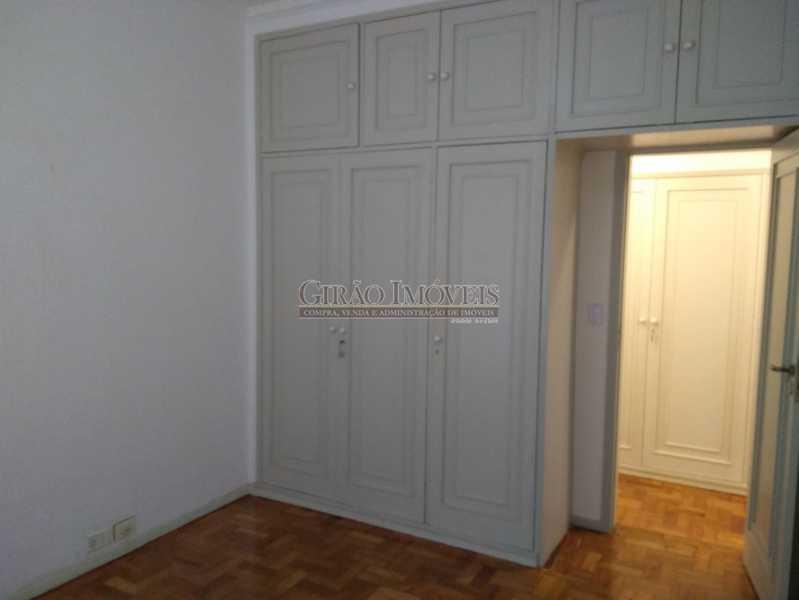 IMG_20190606_094934174 - Apartamento Para Alugar - Copacabana - Rio de Janeiro - RJ - GIAP30544 - 10