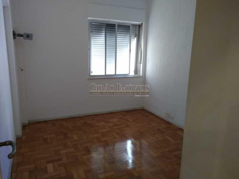 IMG_20190606_094926199 - Apartamento Para Alugar - Copacabana - Rio de Janeiro - RJ - GIAP30544 - 12