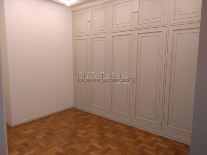 IMG_20190606_094408993 - Apartamento Para Alugar - Copacabana - Rio de Janeiro - RJ - GIAP30544 - 11