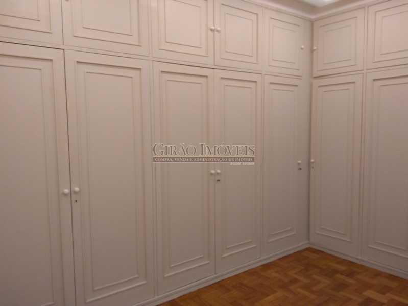IMG_20190606_094355498 - Apartamento Para Alugar - Copacabana - Rio de Janeiro - RJ - GIAP30544 - 7