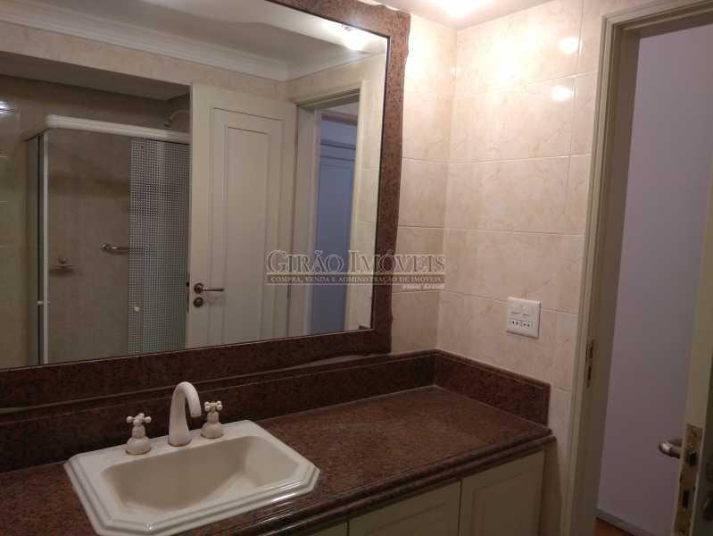 IMG_20190606_094346587 - Apartamento Para Alugar - Copacabana - Rio de Janeiro - RJ - GIAP30544 - 17