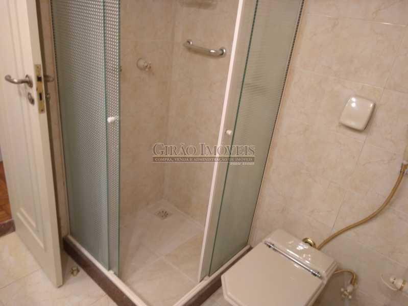 IMG_20190606_094339302 - Apartamento Para Alugar - Copacabana - Rio de Janeiro - RJ - GIAP30544 - 24