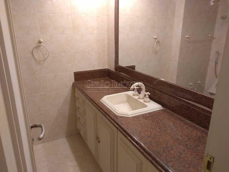 IMG_20190606_094328011 - Apartamento Para Alugar - Copacabana - Rio de Janeiro - RJ - GIAP30544 - 22